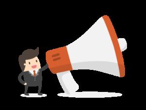 kliendisuhte-korraldus-kommunikatsioon-ruupor-tahelepanu