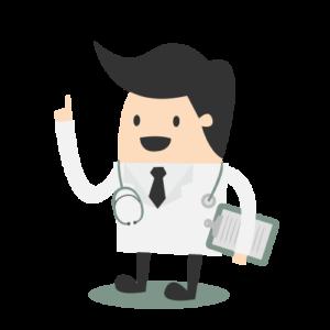 strateegia-arst-probleemilahendaja
