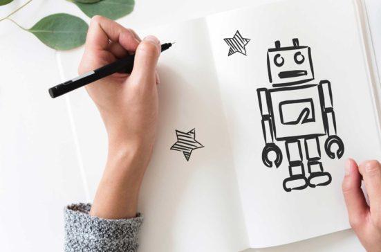 juturobot-vestlusrobot-robot-bot-chatbot